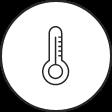 6 Ajustes de Temperatura